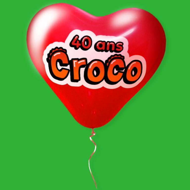 Products-CROCO(FR,M023,1:1)