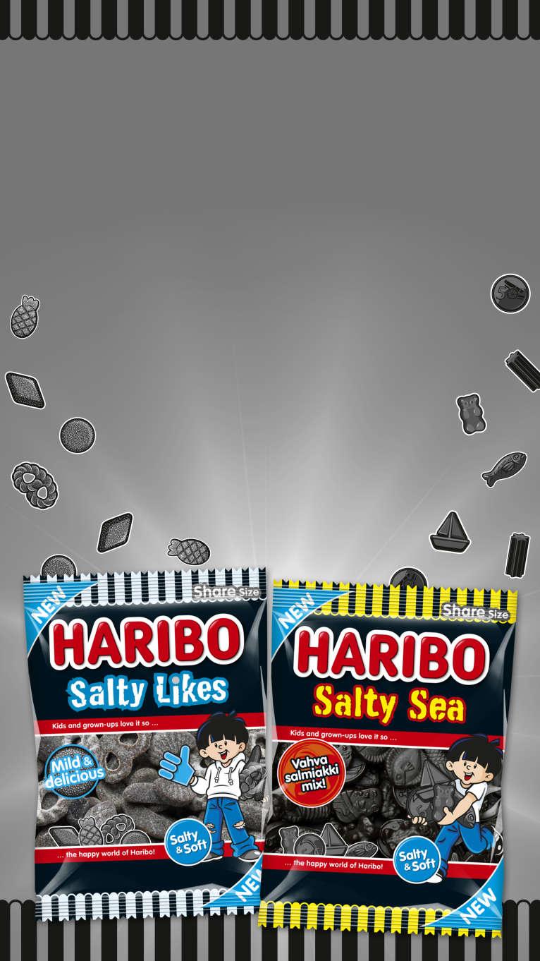 3977 Salty Mobilsite banner 2250x4000px 01