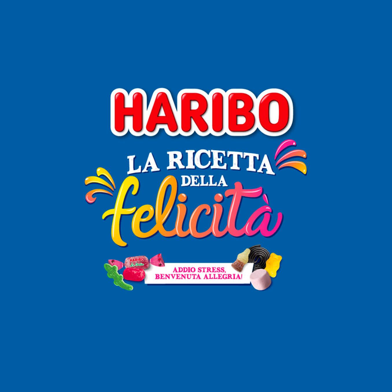 HRB Cover Promozioni Mobile Primavera2020