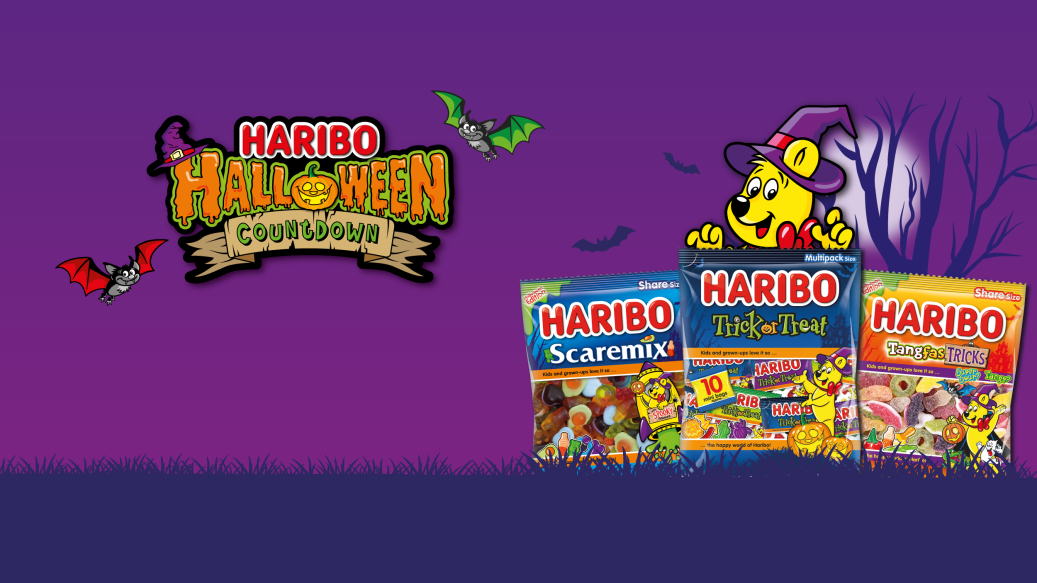 Halloween2021 Regular Stage M003 Events desktop 16 9 2500x1406px1