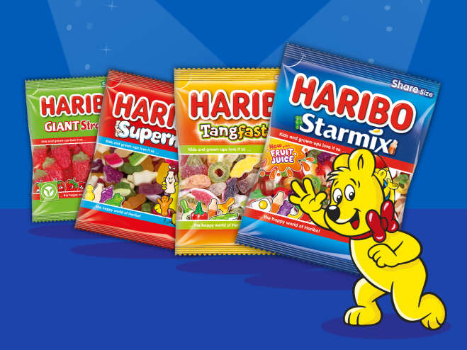 Teaser list rectangle All Products Haribo 4 3 1500x1125px 02
