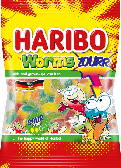 products-packshot-Worms Zourr(KO,4:3)