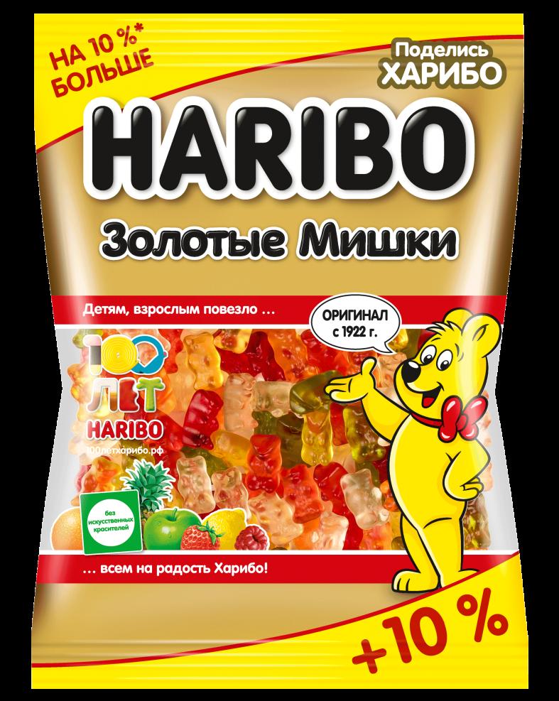 products-packshot-Goldbears(RU,4:3)