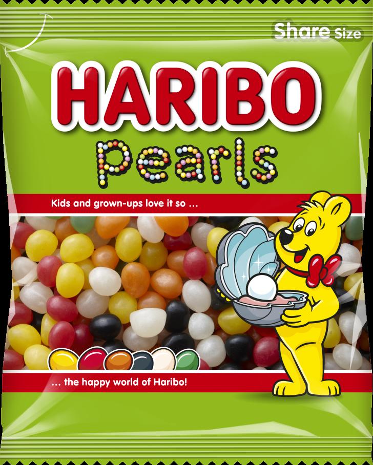 Pearls 325g