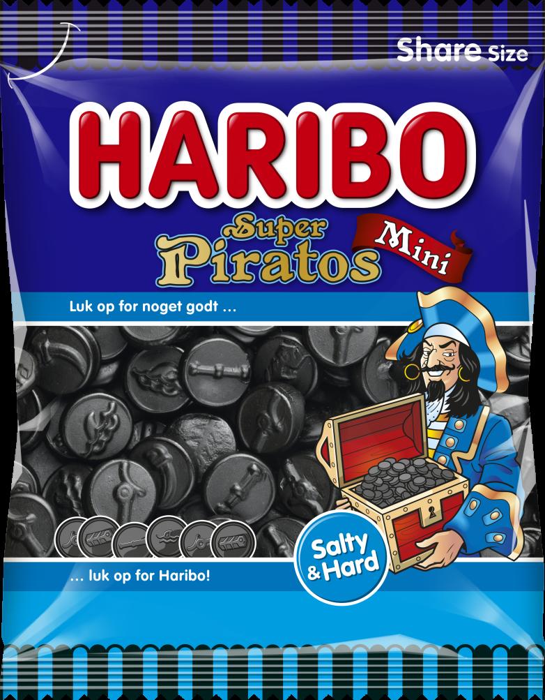 product-packshots-Super-Piratos-Mini 120g