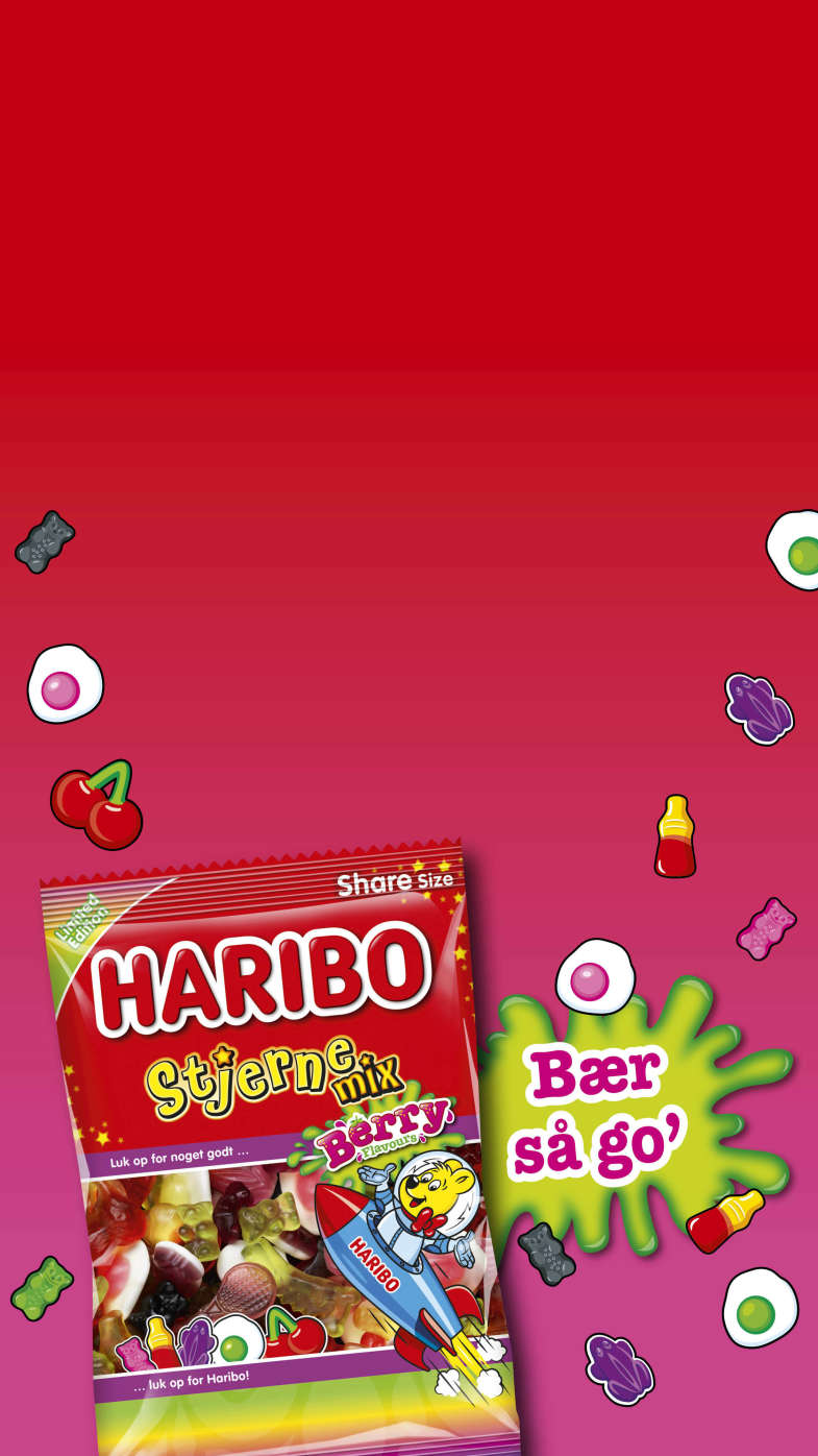 3863 Stjerne Mix Berry mobil banner 2250x4000px a