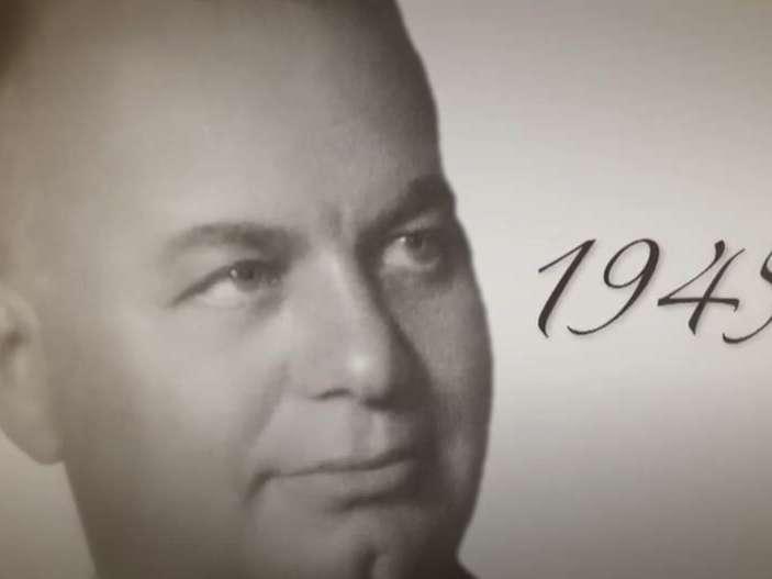 Historia 7 1945