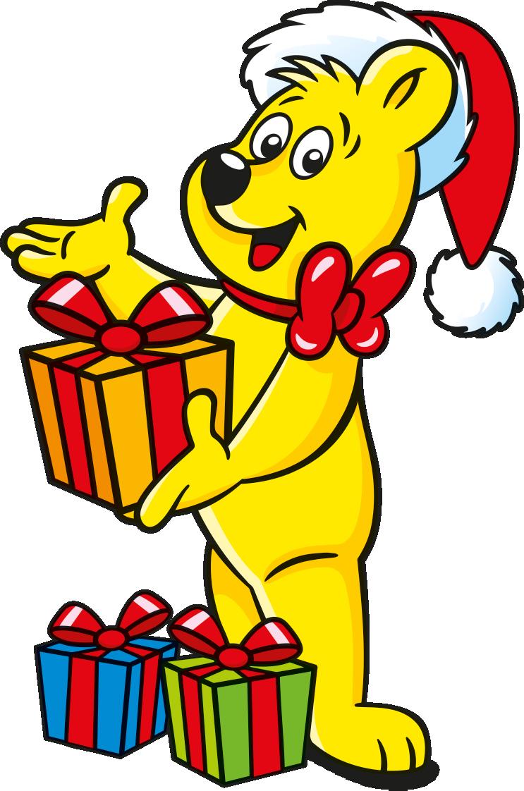 products-illu-Frohe Weihnachten