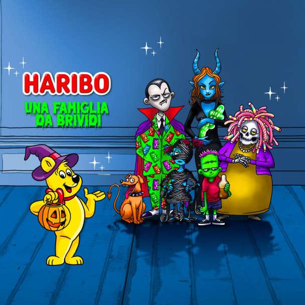 HRB Cover Promozioni Mobile Halloween2020
