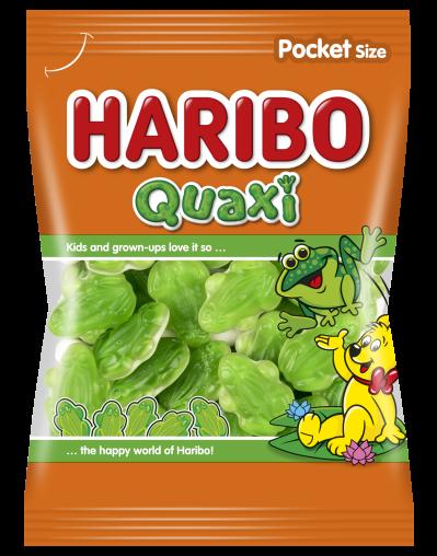 products-packshot-Quaxi(HU,4:3)