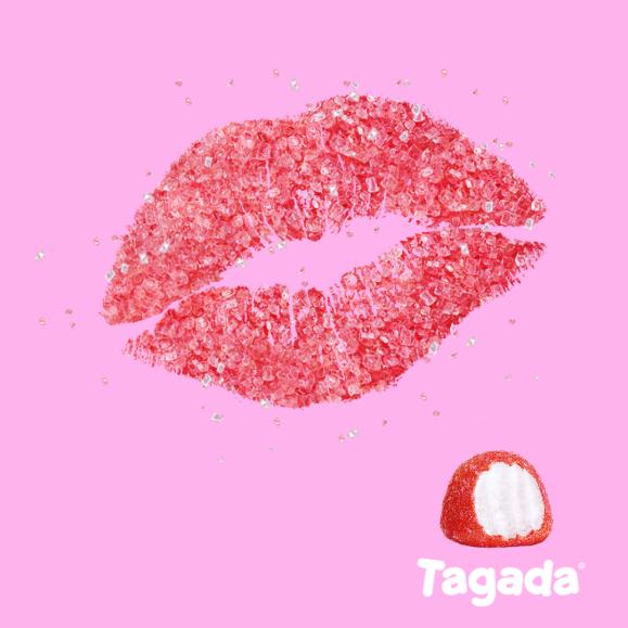 products-Tagada-4(M023,1:1)