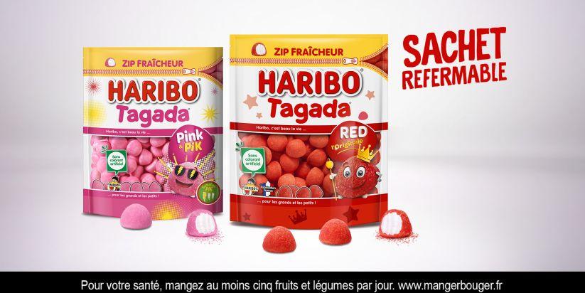 products-packshot-tagada(M023,16:9)