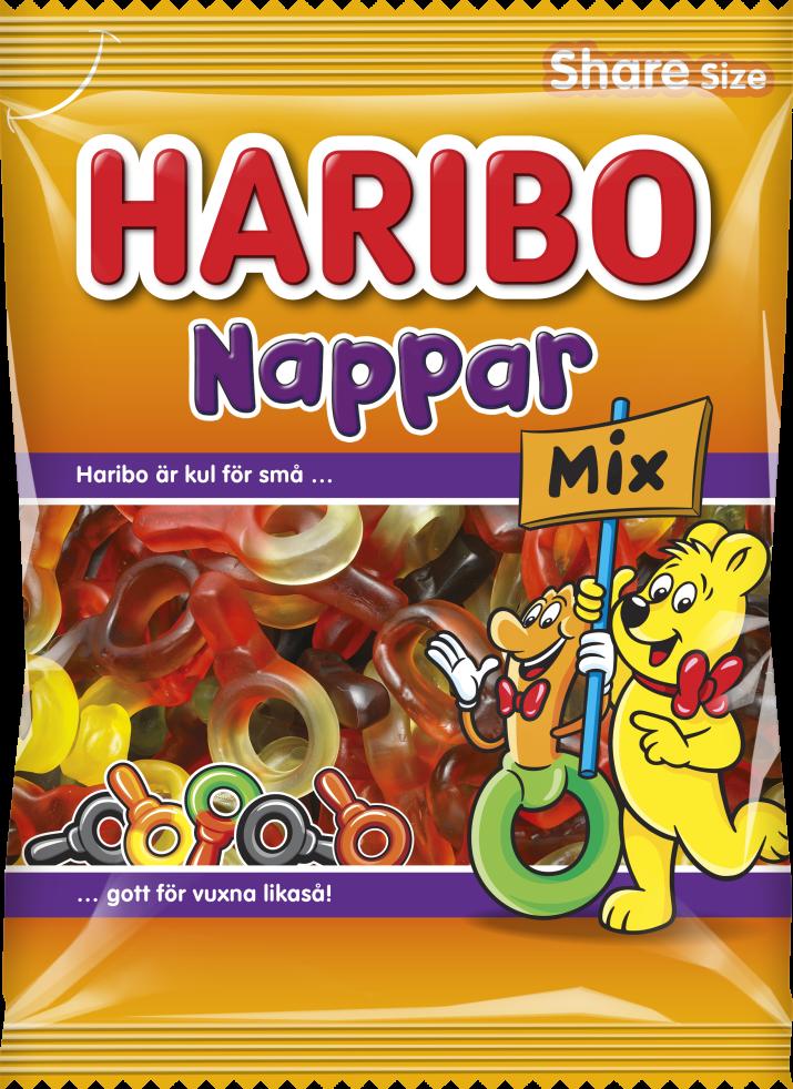 products-packshots-Nappar-Mix 300g