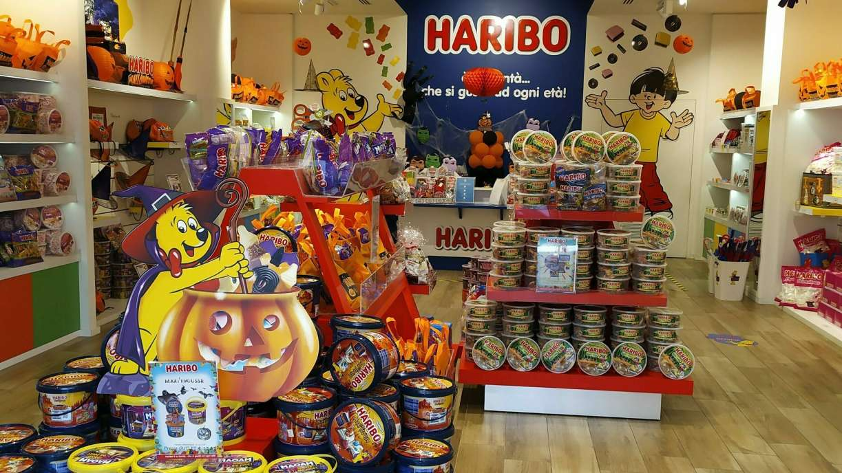 Shop Marcianise Caserta