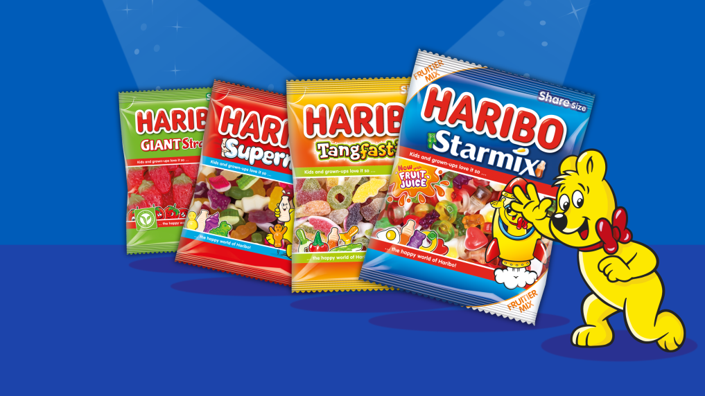 M003 Regular Stage All Products Haribo desktop 16 9 2500x1406px