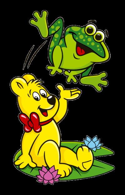 Eggs Frogs Quaxi illus 1500px