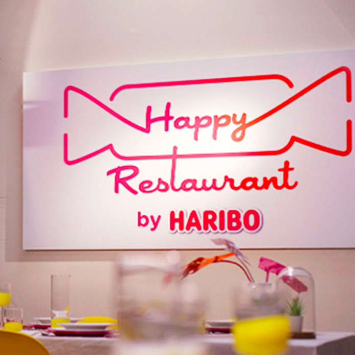 HRB Cover Promozioni Mobile Le Gelee Restaurant