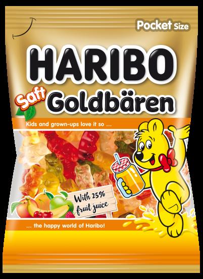 products-packshot-Goldbären saft(SK,4:3)