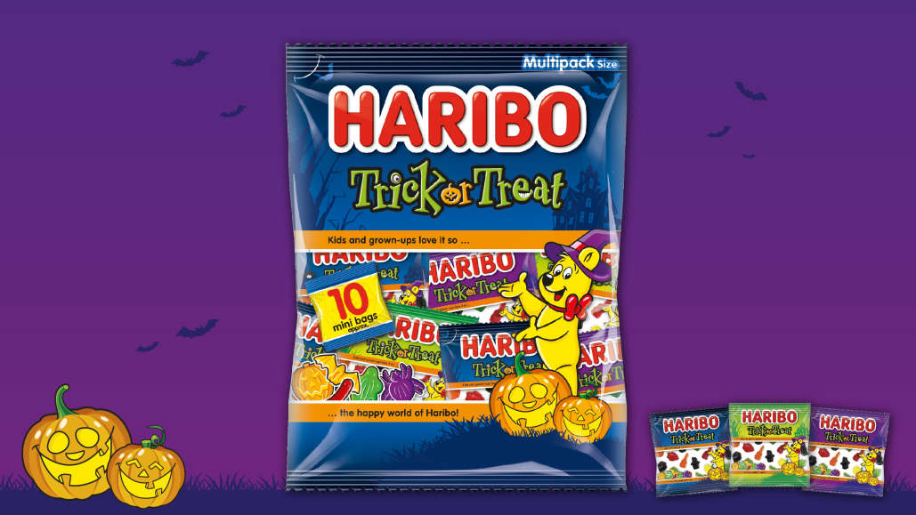 Image Gallery Trick Or Treat10 16 9 2500x1406px