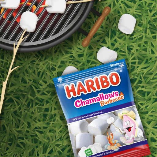 2103059 6152 Haribo Homepage visual Chamallows BBQ Mobile 1080x1080px v1