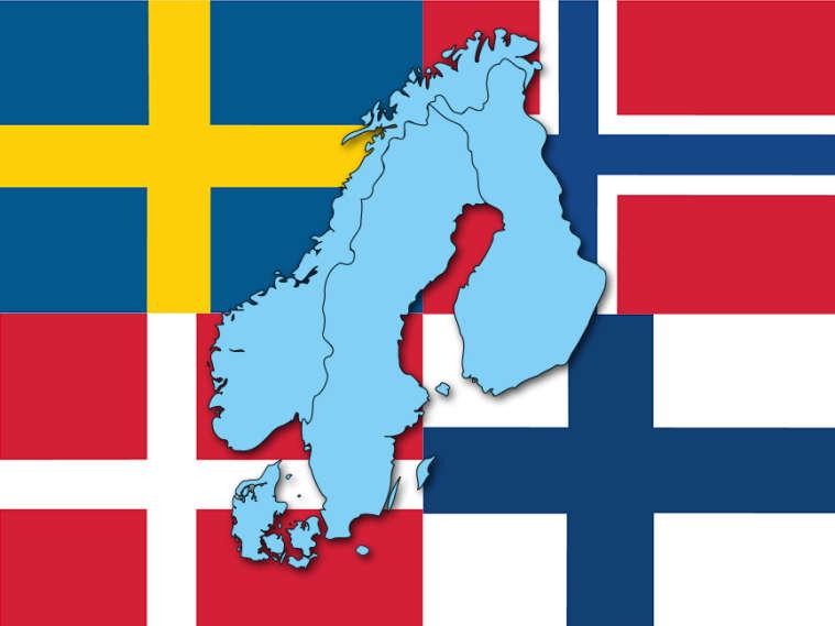 Historie 2017 Nordic 02