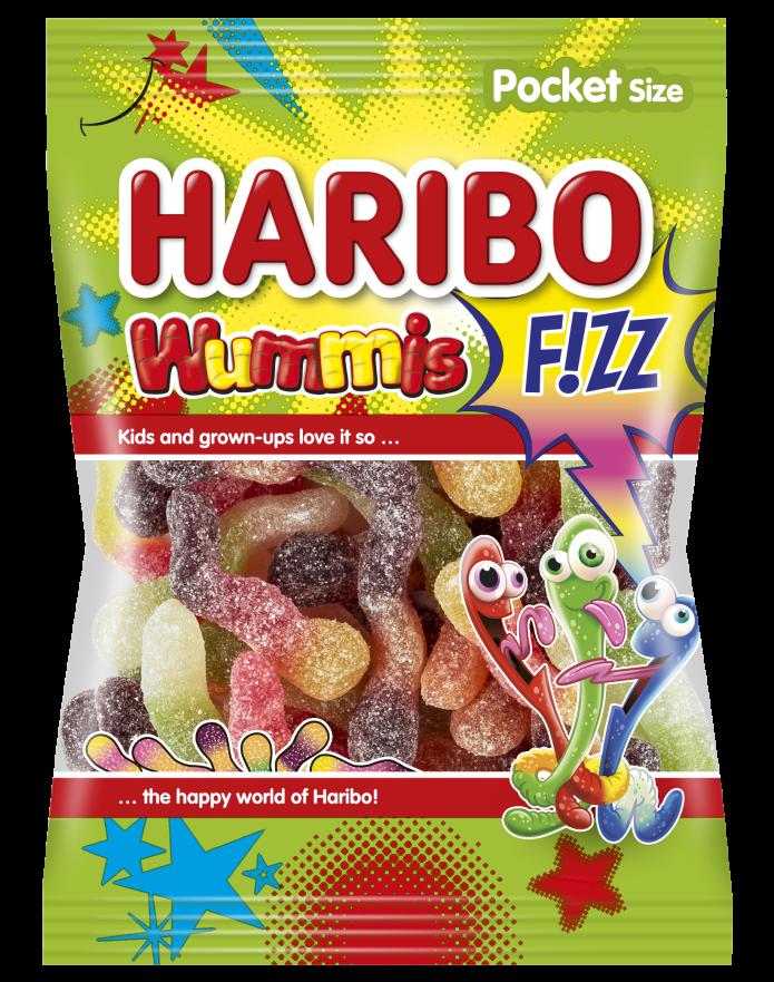 Wummis FZZ