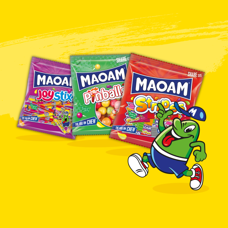 MAOAM Products 1 1 ratio 2500px