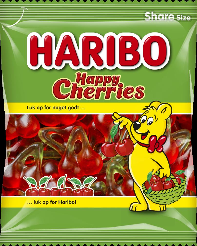 products-packshots-Happy-Cherries 200g