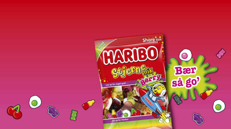 3863 Stjerne Mix Berry banner 1956x1100px b