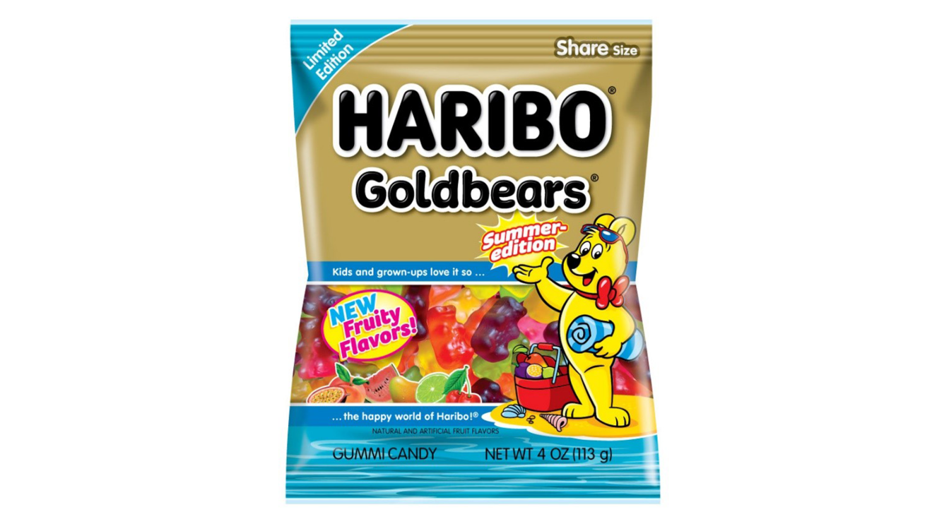 SE Goldbears 16x9
