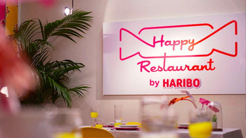 HRB Cover Le Gelée Restaurant Desktop