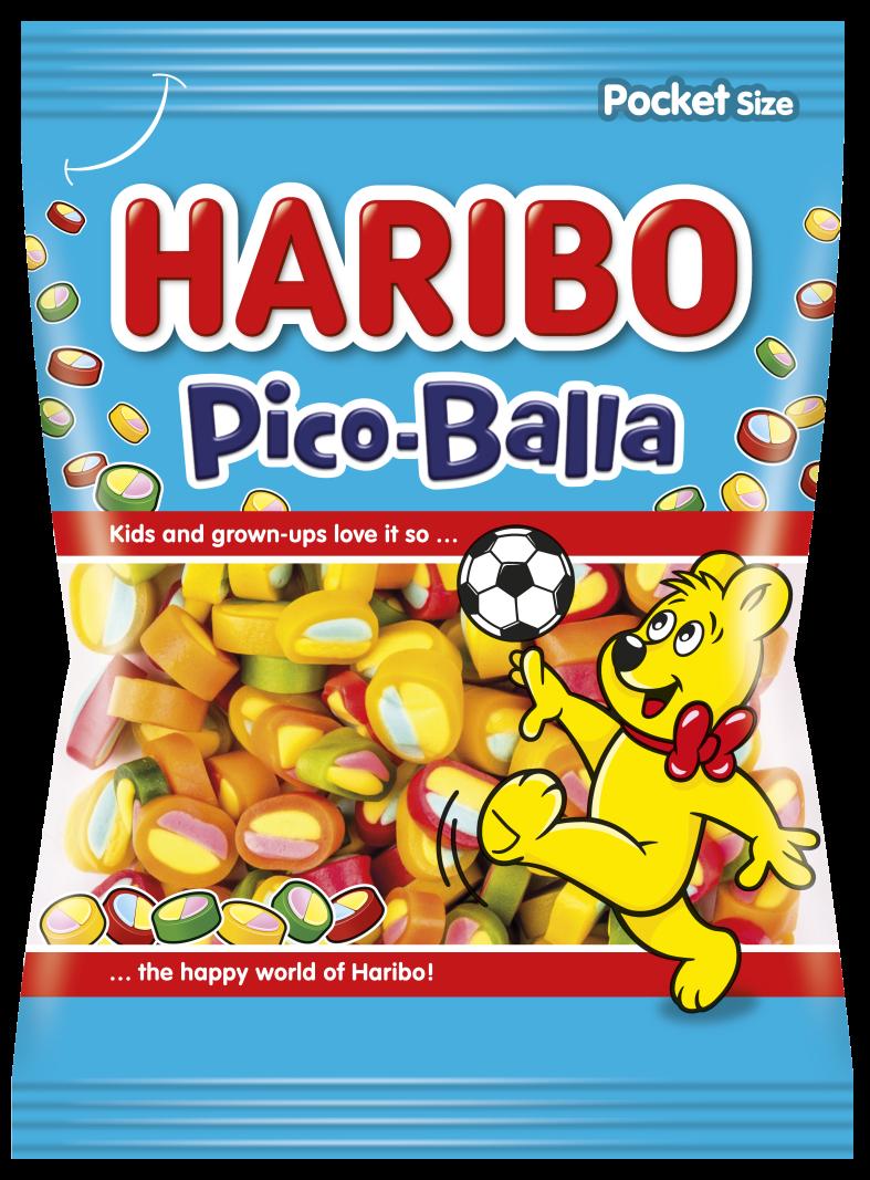 products-packshot-Pico Balla(SK,4:3)