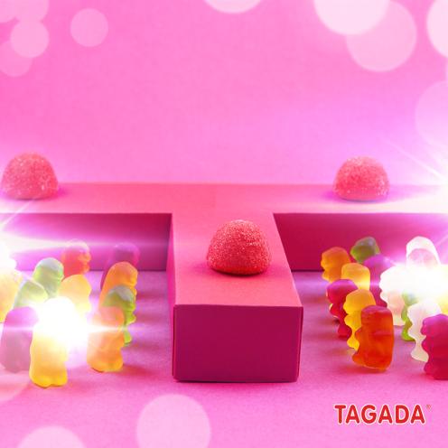 products-Tagada5(M023,1:1)