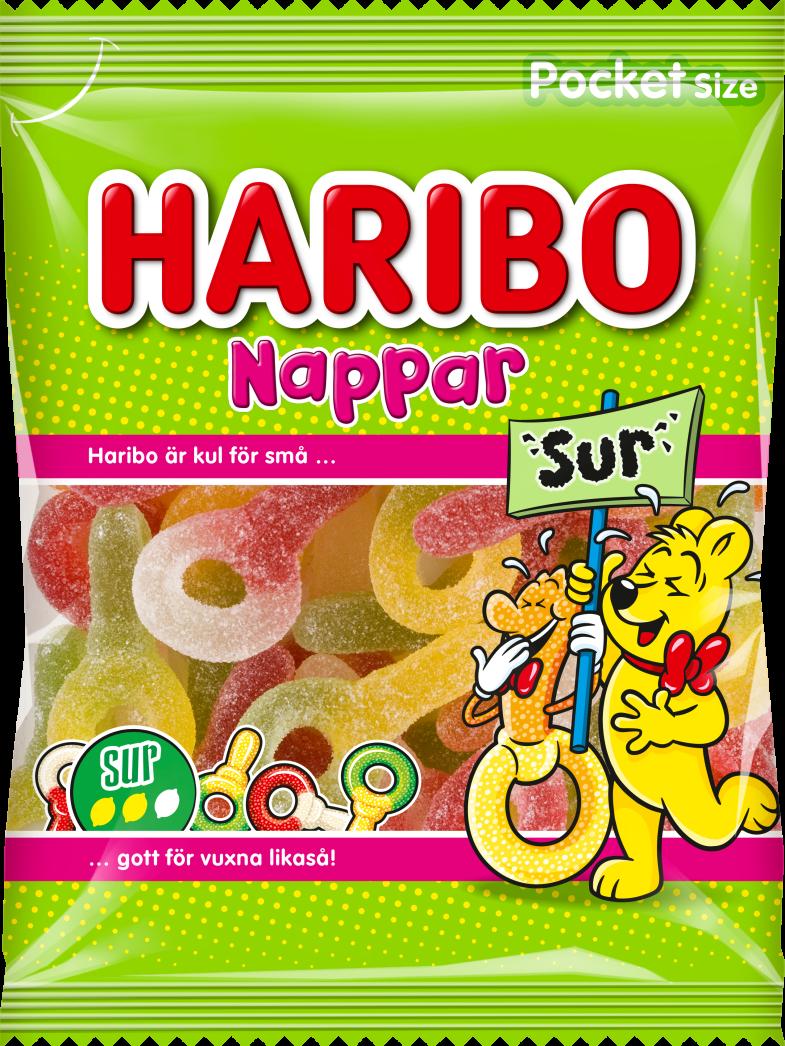 Nappar Sur