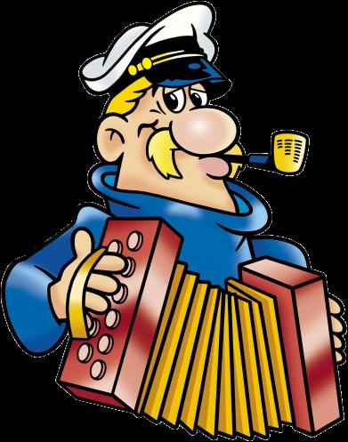Skipper Mix illus 1500px
