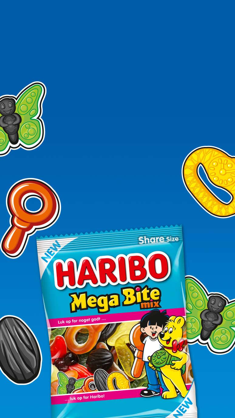 3940 Mega Bite Mix Mobilsite banner 2250x4000px 01