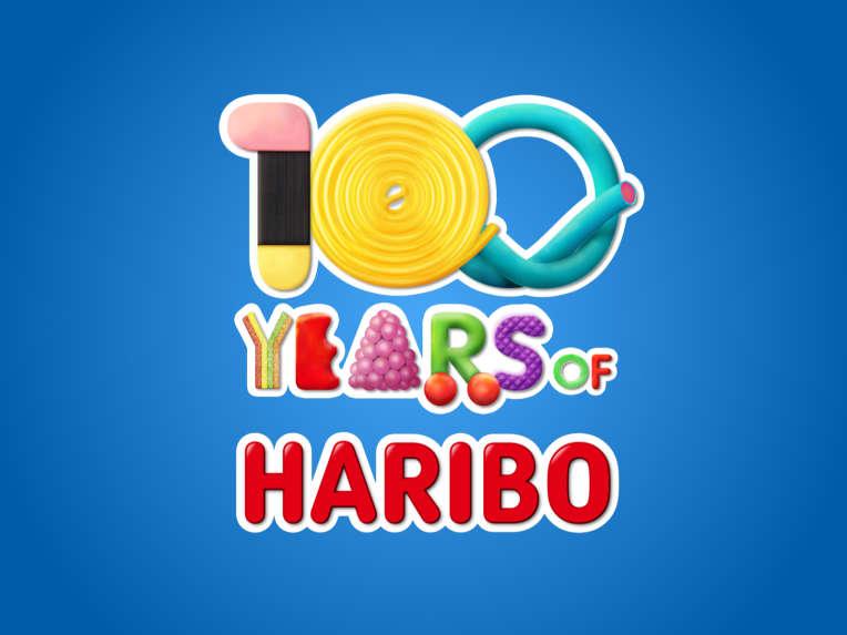 201222 100years history international