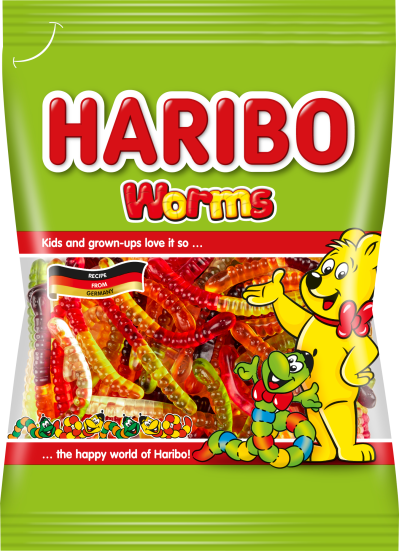 products-packshot-Worms(KO,4:3)