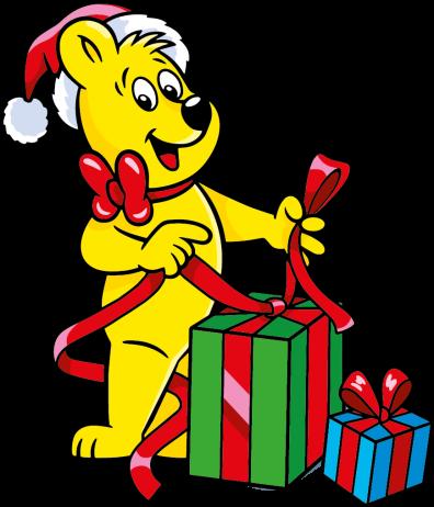 products-illu-Kissenpackung Fröhliche Weihnachten