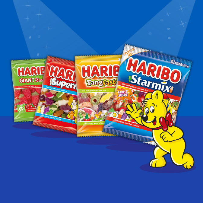 M005 Teaser list Shape All Products Haribo 1 1 1500x1500px