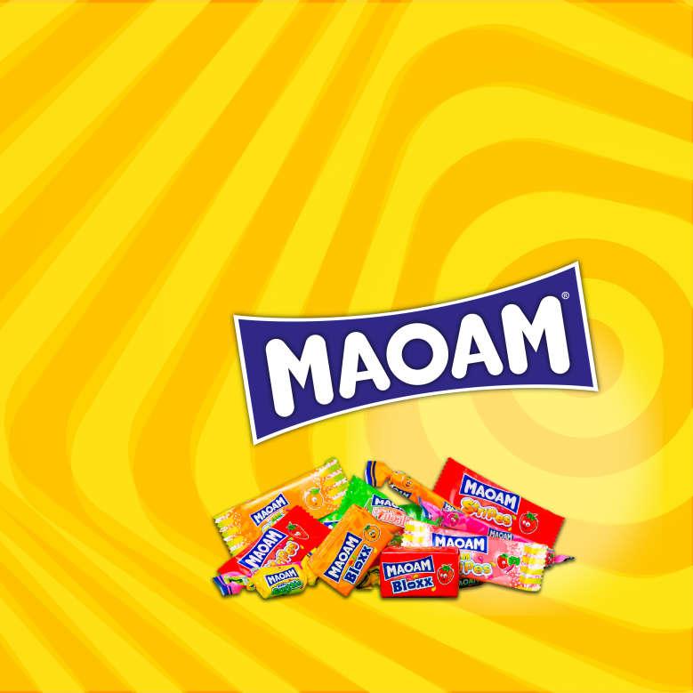Regular Stage MAOAM 1 1 2500x2500 mobilepx
