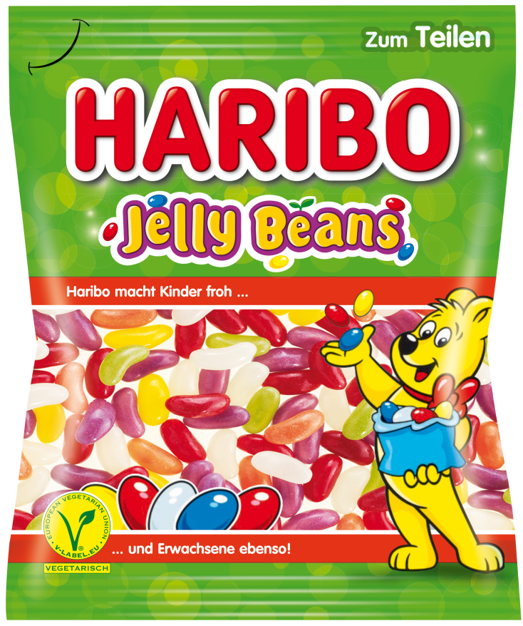 products-packshot-Jelly Beans(SK,4:3)