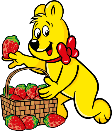 products-illu-Riesen Erdbeeren