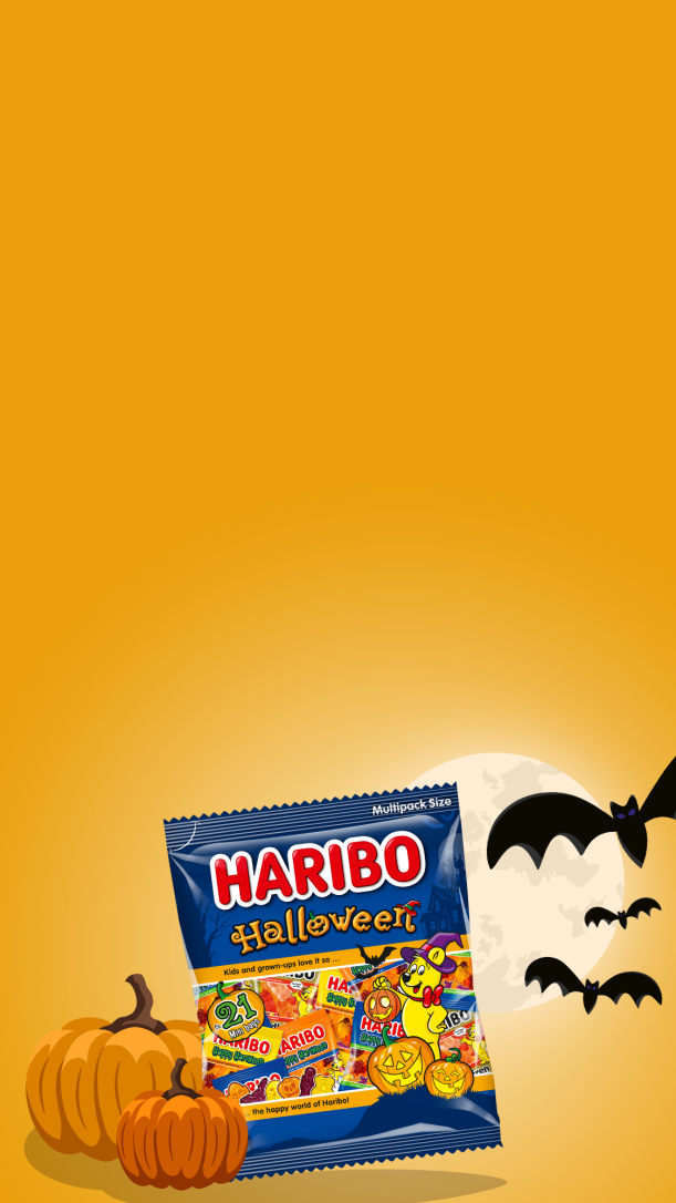 3993 MOBILE banner Halloween Norge 01