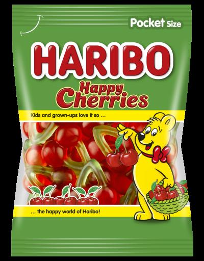 products-packshot-Happy Cherries(HU,4:3)