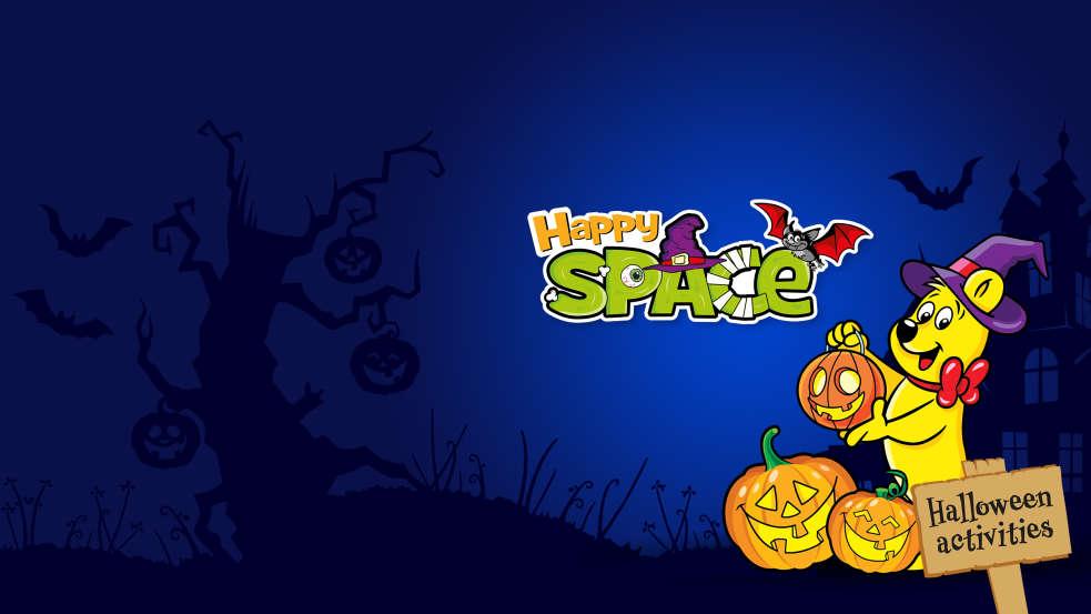 Halloween Desktop 2500x1406 carousel good one