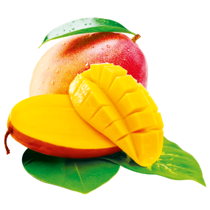 HRB Decorativo Mango