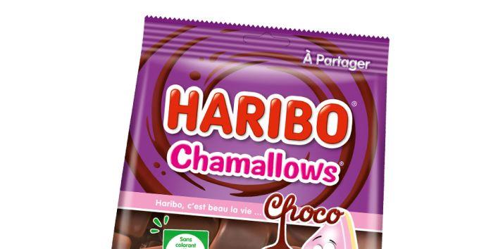 products-PACKSHOT-CHAMCHOCO(M023,16:9)