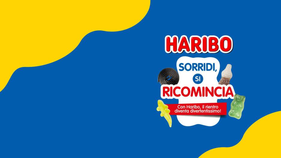 HRB Cover Promozioni Desktop Back To School03