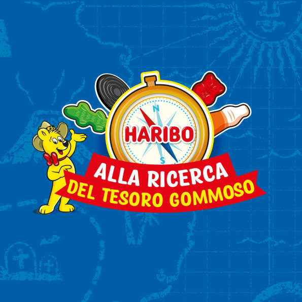 HRB Cover Promozioni Mobile Primavera2021